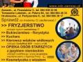 Plakat_A2_300