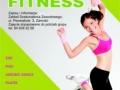 plakat_fitness.