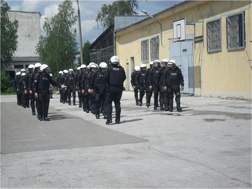 policja_2.jpg