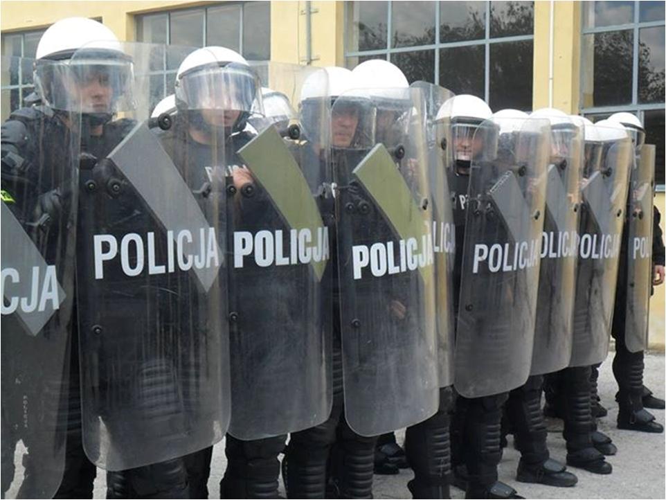 policja_5.jpg