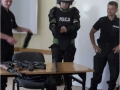 policja_7.jpg