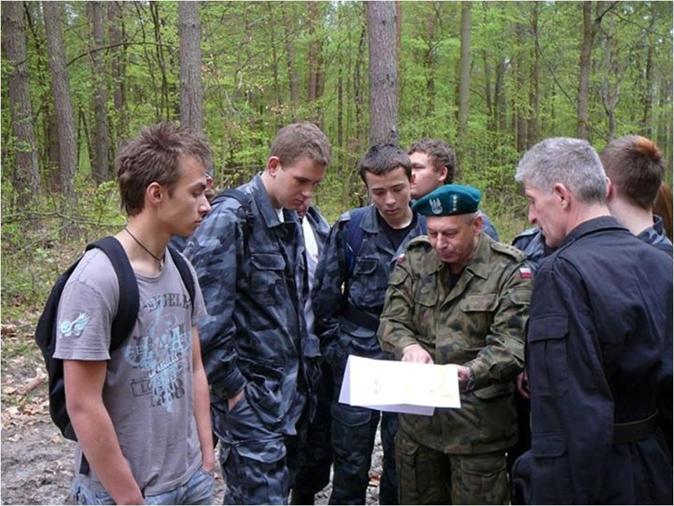 wojsko_23.jpg