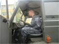 wojsko_5.jpg