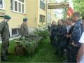 wojsko_9.jpg