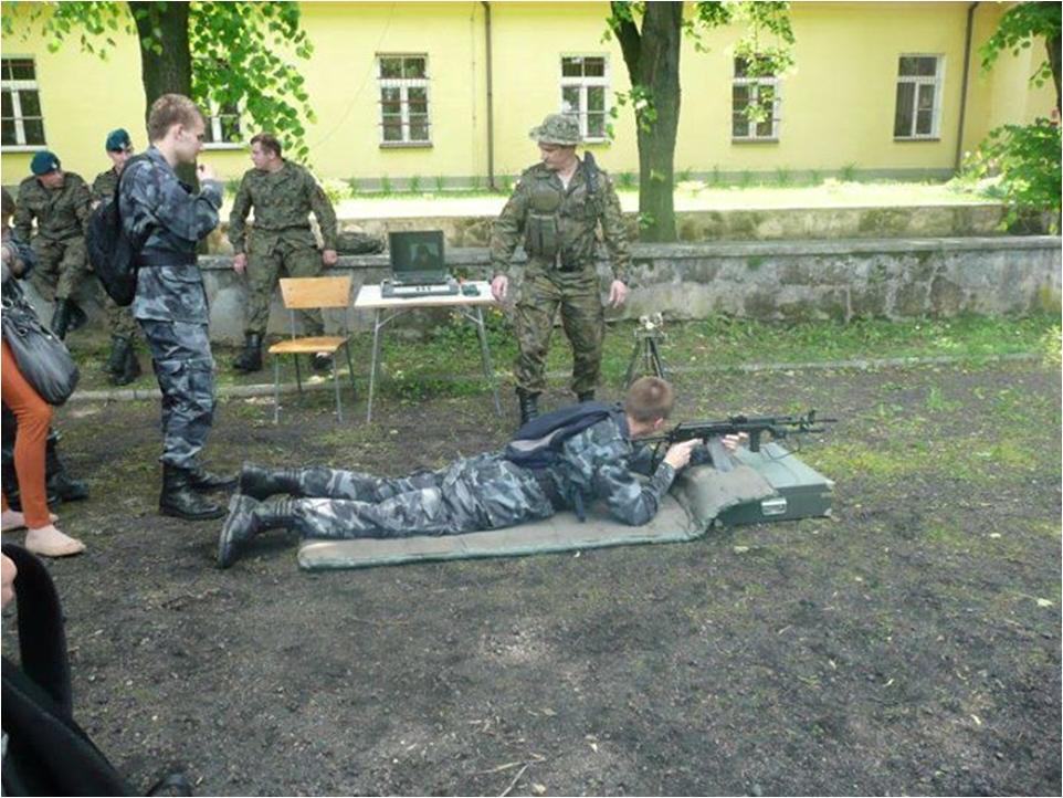 wojsko_1.jpg