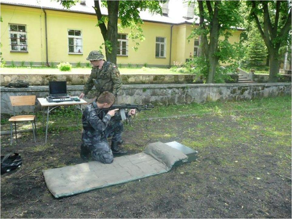 wojsko_13.jpg