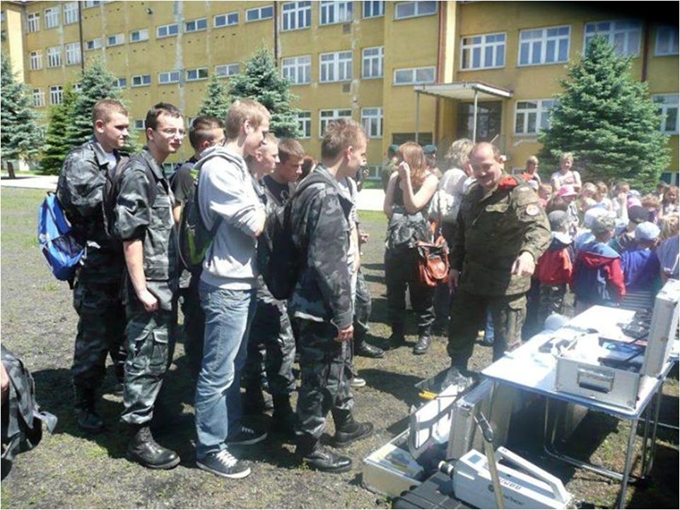 wojsko_2.jpg