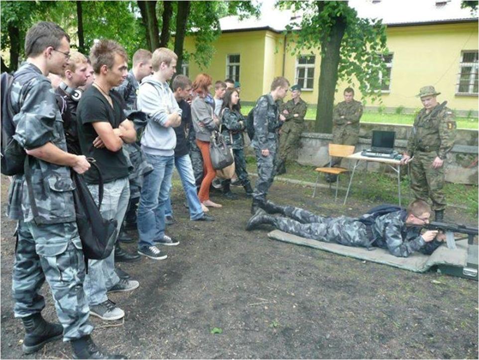 wojsko_3.jpg
