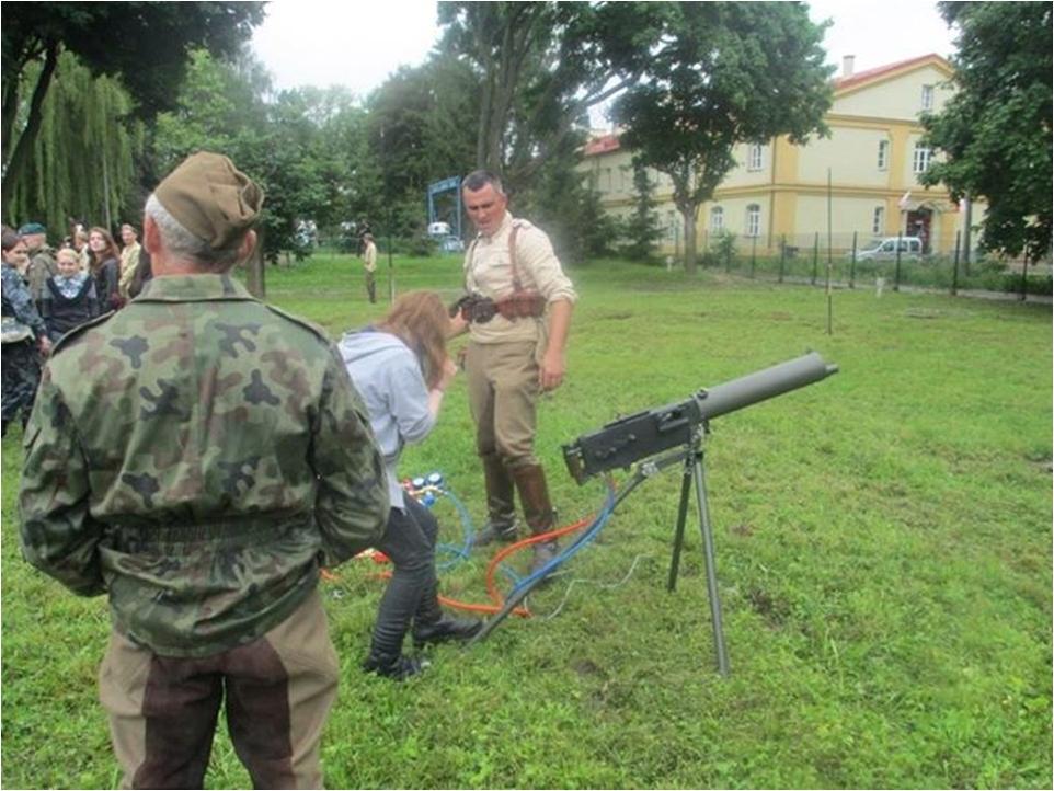 wojsko_6.jpg