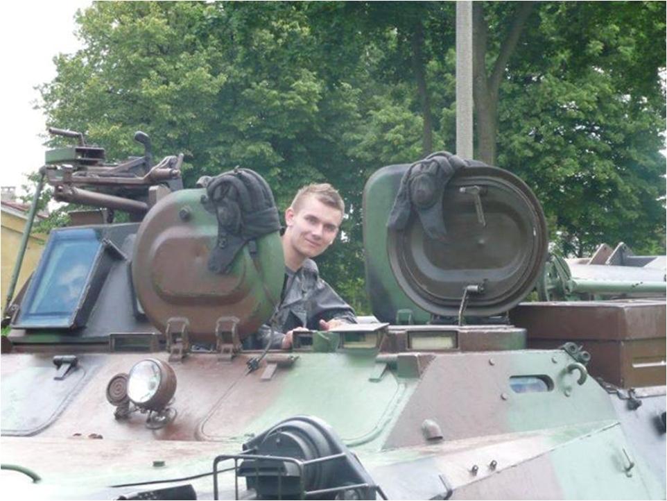 wojsko_8.jpg