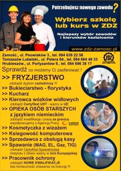 Plakat_A2_200szt