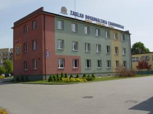 budynek_300