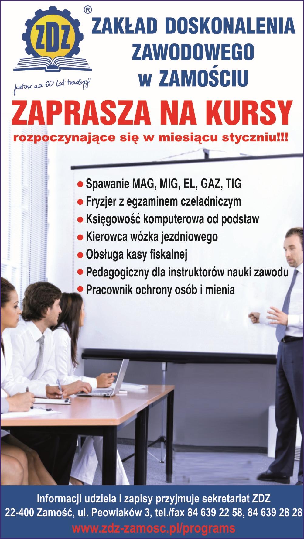 ZDZ_reklama_kronika