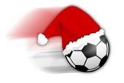 VI Turniej Mikołajkowy w halowej piłce nożnej