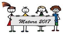 Matury 2017!!!