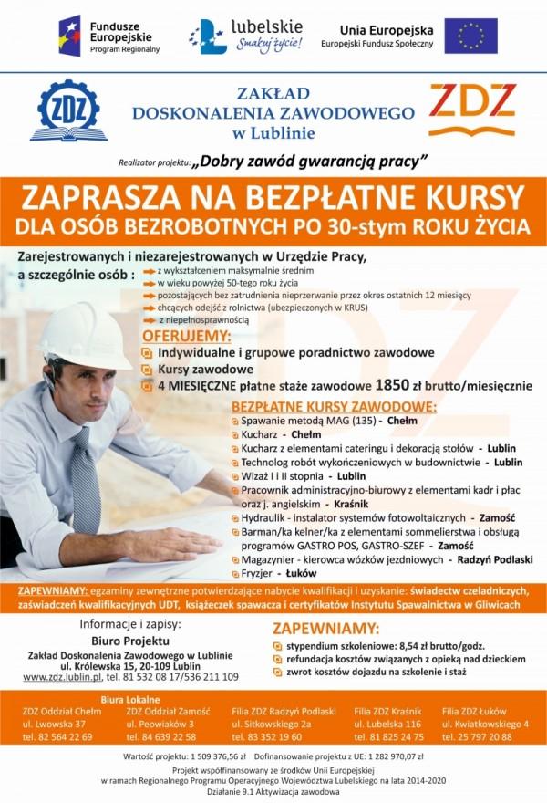 plaktat zdz 2017 - 800