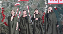 III Festiwal Piosenki Wojskowej już za nami…