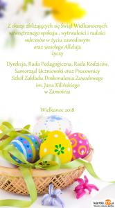 kartki.tja.pl-dyrekcja-rada-pedagogiczna-rada-rodzicow-samorzad-uczniowski-oraz-pracownicy