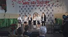 IV Festiwal Piosenki Patriotycznej za Nami