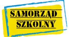 Samorząd Uczniowski Technikum ZDZ Zamość wybrany.