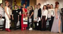 Konkurs UKRAINA 2019