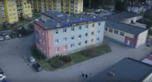 Film reklamowy Szkół ZDZ Zamość – PREMIERA