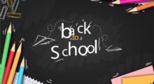 Rozpoczęcie roku szkolnego 2020-2021