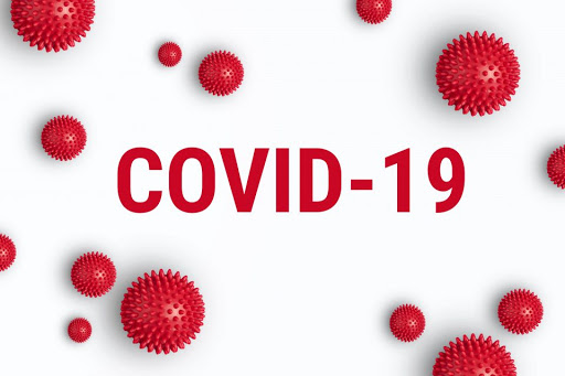 Procedura COVID